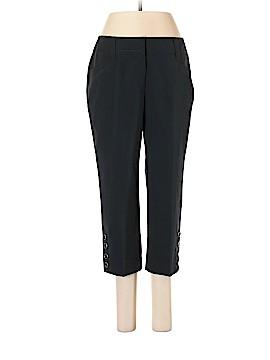 Zac & Rachel Dress Pants Size 6 (Petite)
