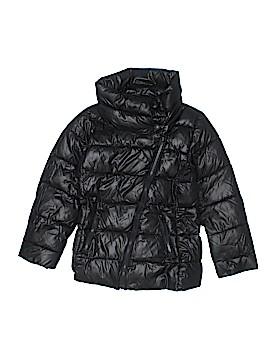 Gap Kids Snow Jacket Size Medium kids  (8)