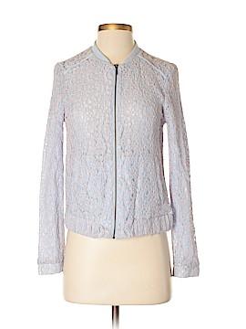 LC Lauren Conrad Jacket Size 4