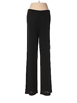 Shin Choi Casual Pants Size M