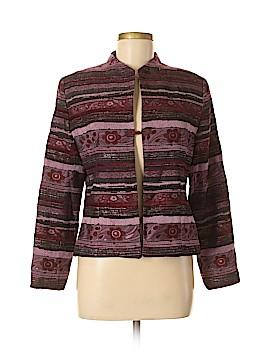 Soft Works Coat Size 8