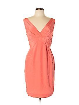 Boden Cocktail Dress Size 10