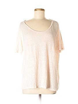 Ulla Johnson Short Sleeve T-Shirt Size M