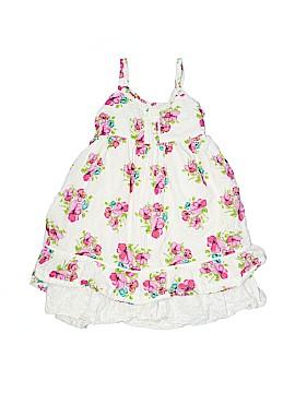 Zara Kids Dress Size 7-8