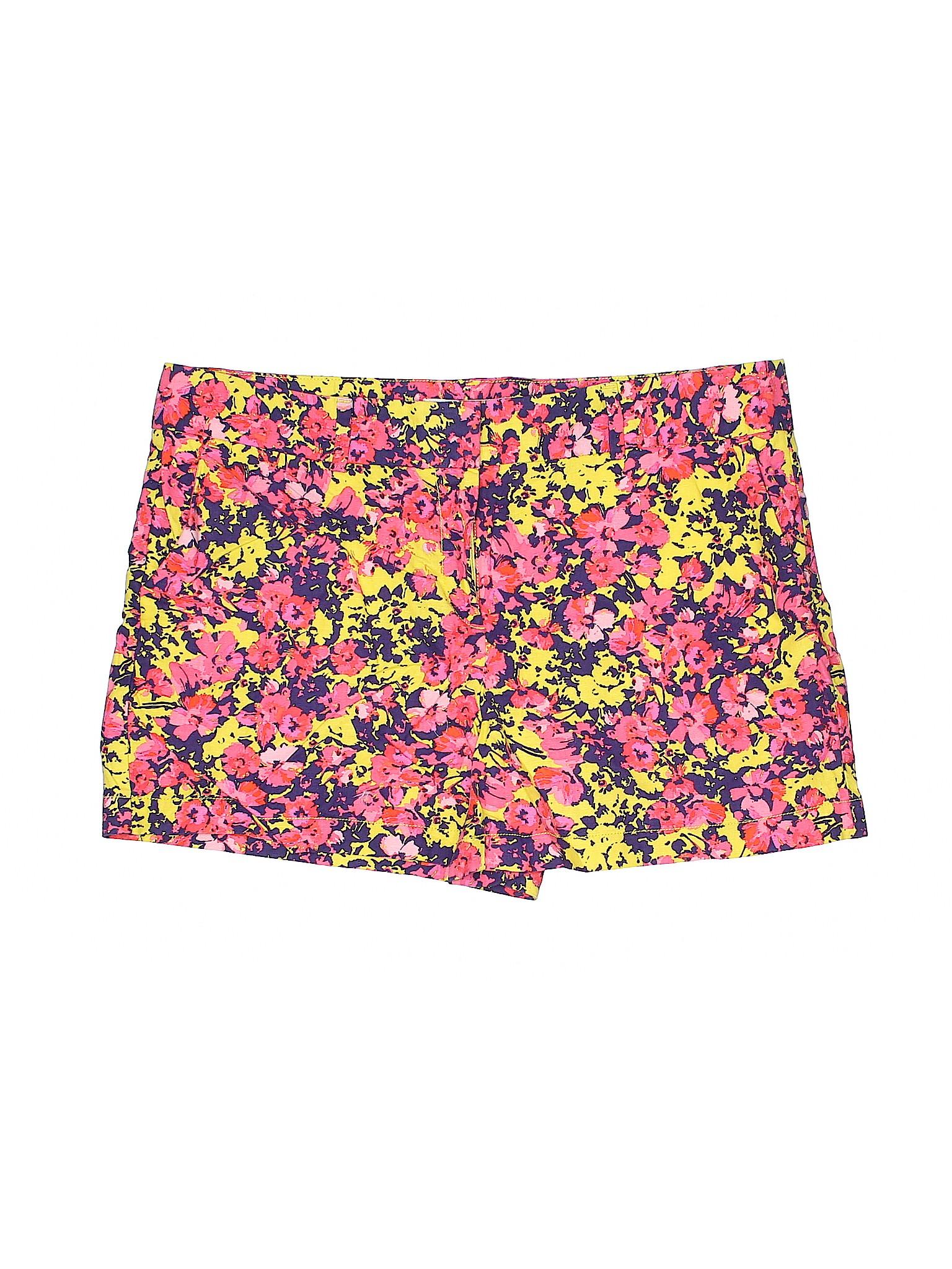 Taylor Shorts Khaki LOFT Ann Boutique vfOx0TqwO