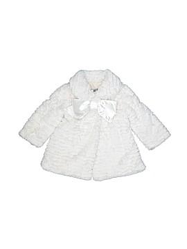 Widgeon Jacket Size 18 mo