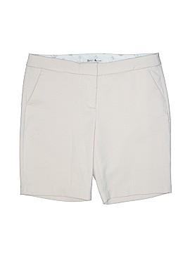 Dalia Collection Dressy Shorts Size 10