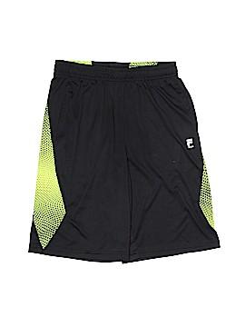 Fila Sport Athletic Shorts Size L (Youth)