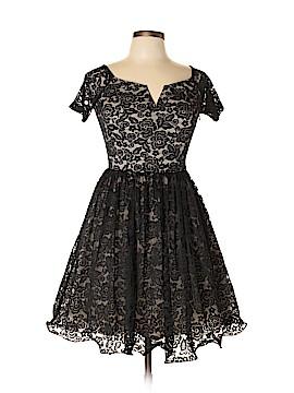 Chi Chi London Casual Dress Size 6