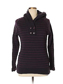 Mountain Hardwear Pullover Hoodie Size L