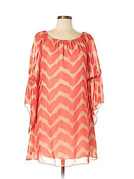 Yahada Casual Dress Size L