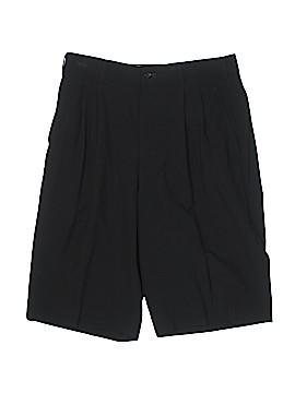 Comme des Garçons Shorts Size L