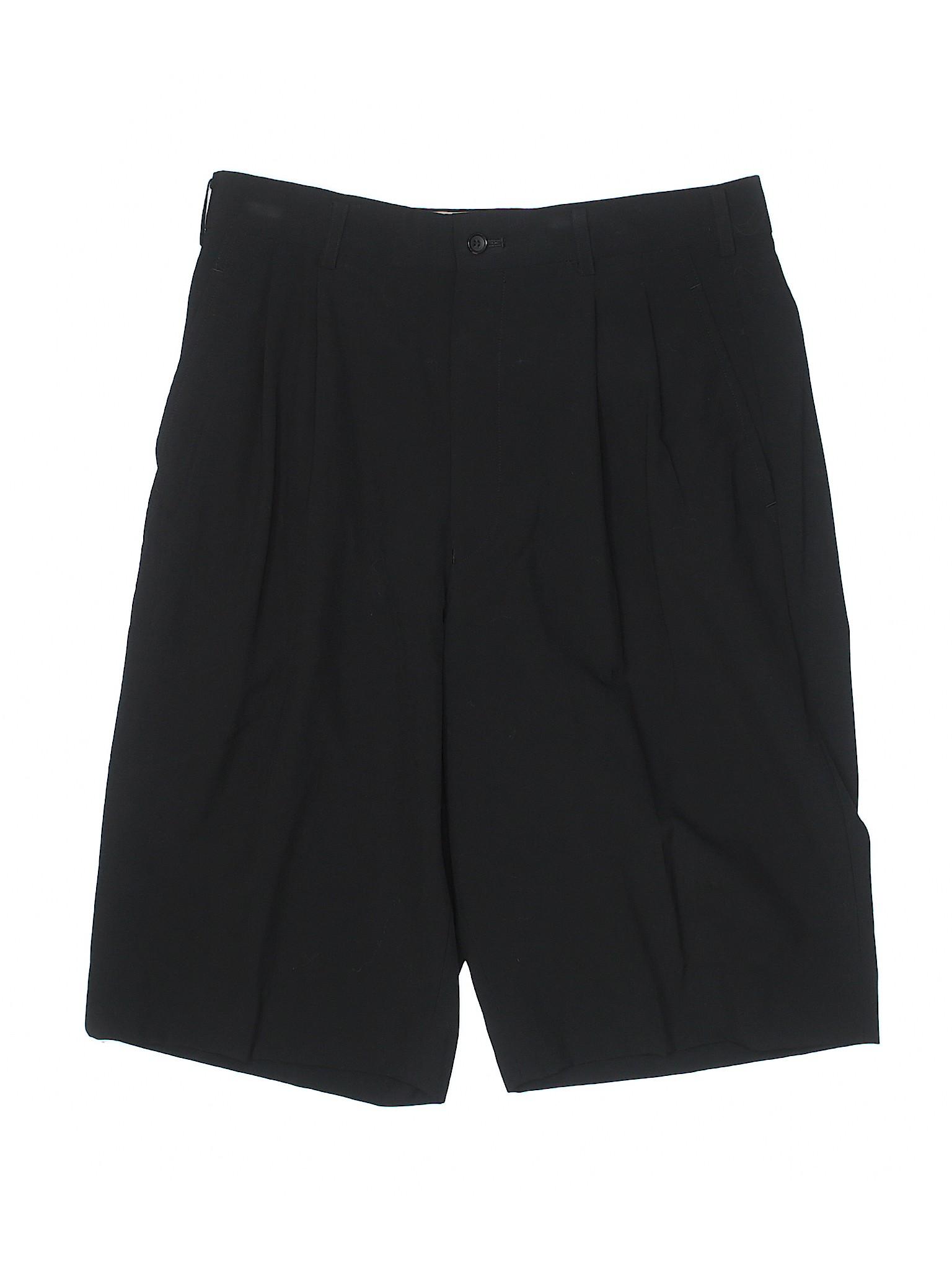 Shorts des Leisure Garçons winter Comme qx6wBZ
