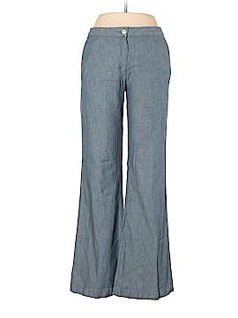3x1 Velour Pants 29 Waist