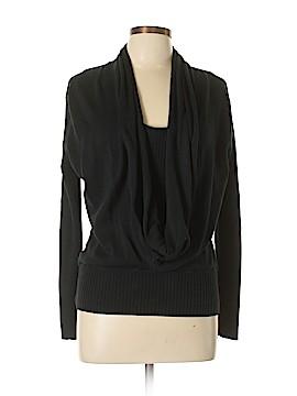 Neiman Marcus Pullover Sweater Size L