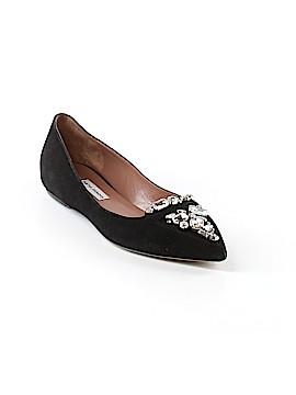 Tabitha Simmons Flats Size 39 (EU)