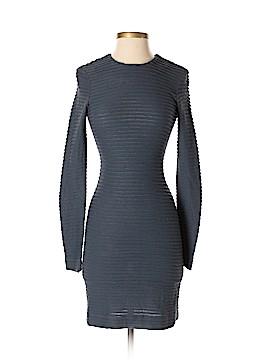 Kimberly Ovitz Casual Dress Size 0