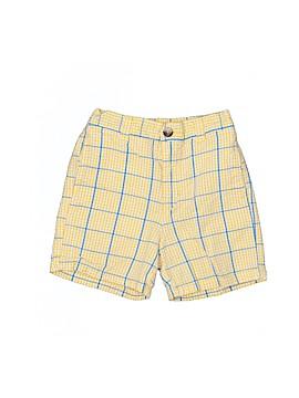 Ralph Lauren Shorts Size 2T