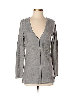 Pendleton Wool Cardigan Size P