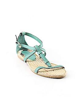 Burberry Sandals Size 38.5 (EU)