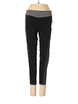 G.H. Bass & Co. Active Pants Size S