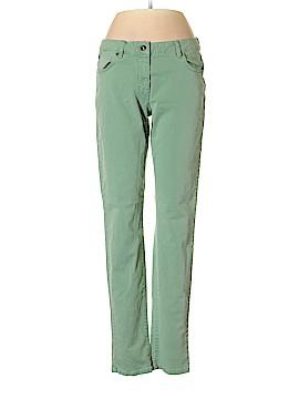 Sandwich_ Jeans Size 42 (EU)