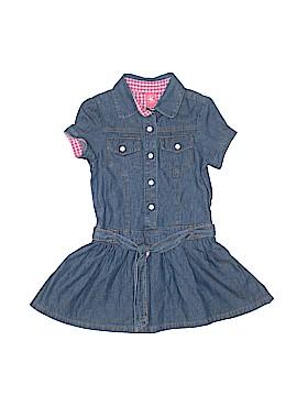 JK Kids Dress Size 7