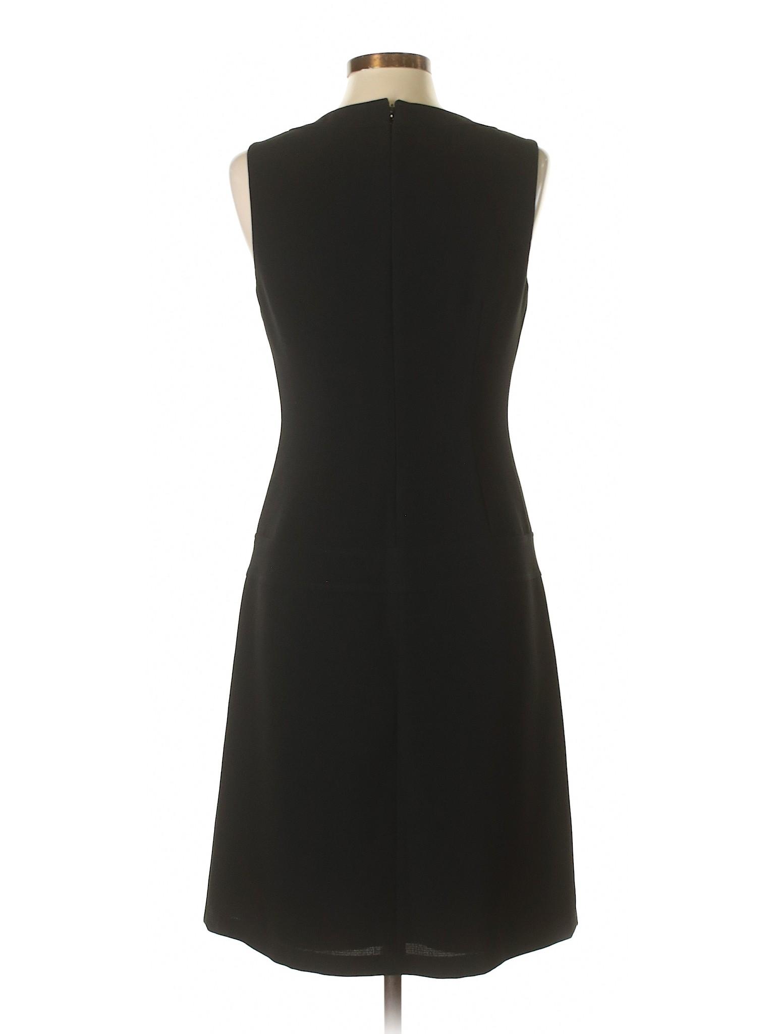 Klein Calvin winter Casual Dress Boutique 4Rvqx