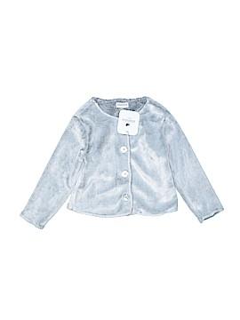 Absorba Cardigan Size 18 mo