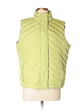 Sundance Vest Size XL