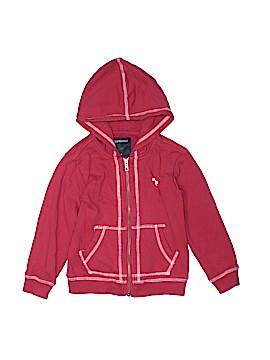True Religion Jacket Size 3T