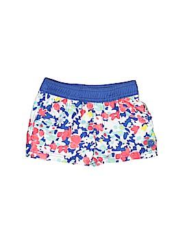 Roxy Board Shorts Size 6 - 6X