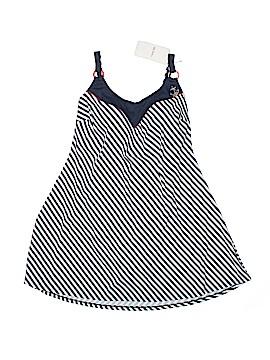 Ulla Popken One Piece Swimsuit Size 14
