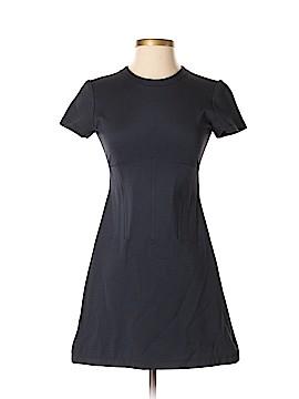 Isaac Mizrahi New York Casual Dress Size 4