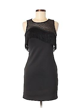 Topshop Cocktail Dress Size 8