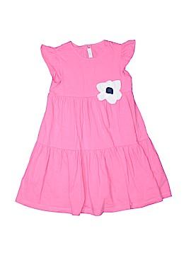 Il Gufo Dress Size 3