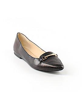 Karl Lagerfeld Flats Size 8 1/2