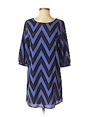 Needle & Thread Casual Dress