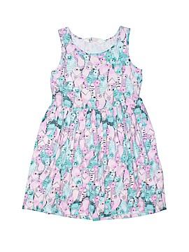 H&M Dress Size 4 / 6