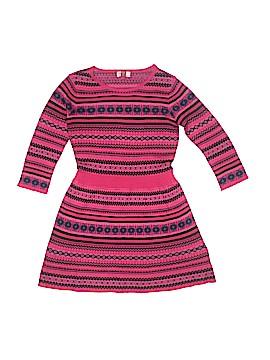 L.e.i. Dress Size M (Kids)