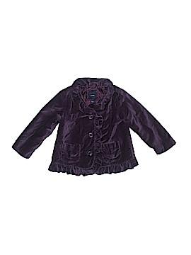 Baby Gap Jacket Size 2T