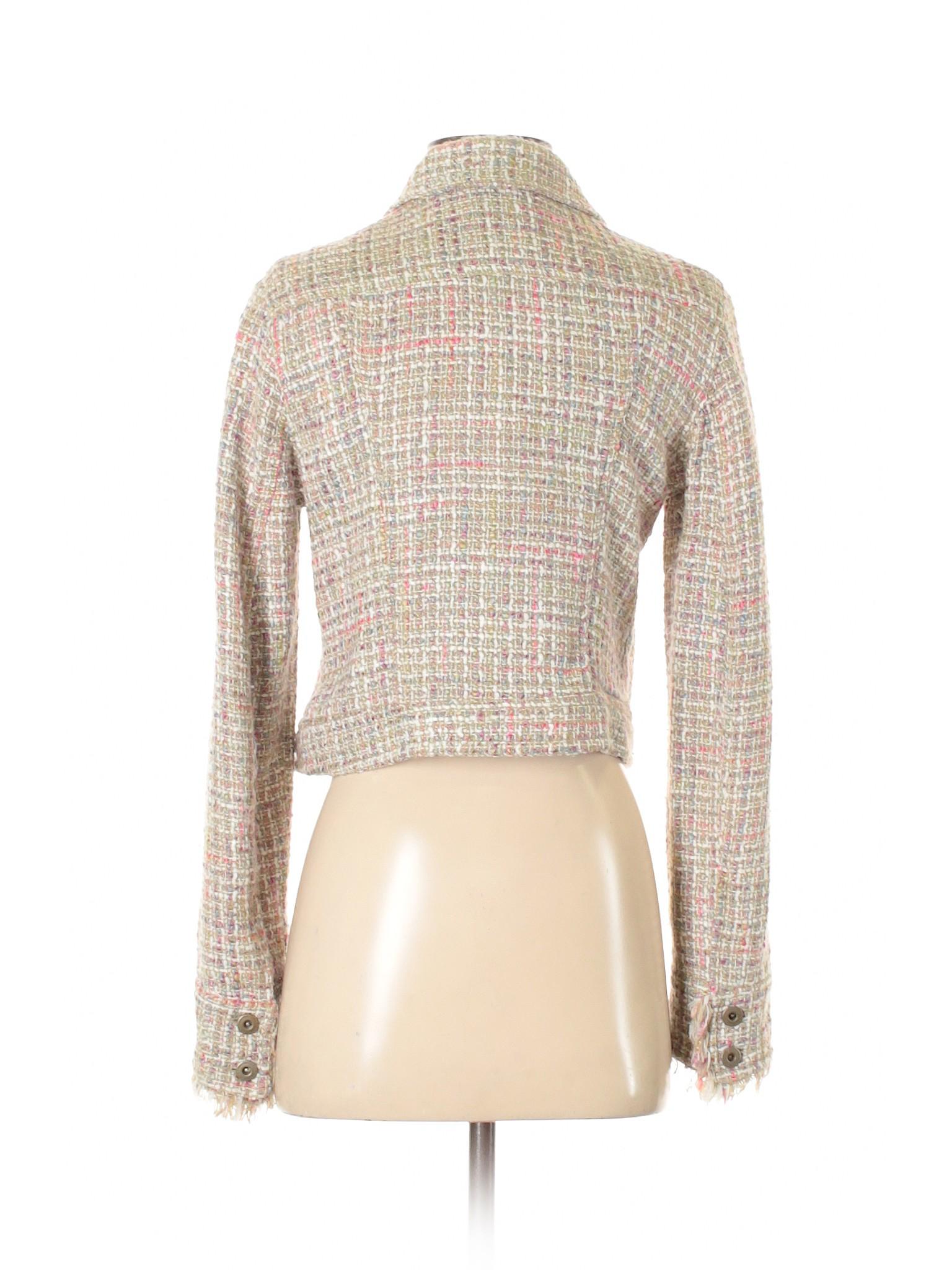 Jacket KLEIN Boutique CALVIN winter JEANS x0IqZC