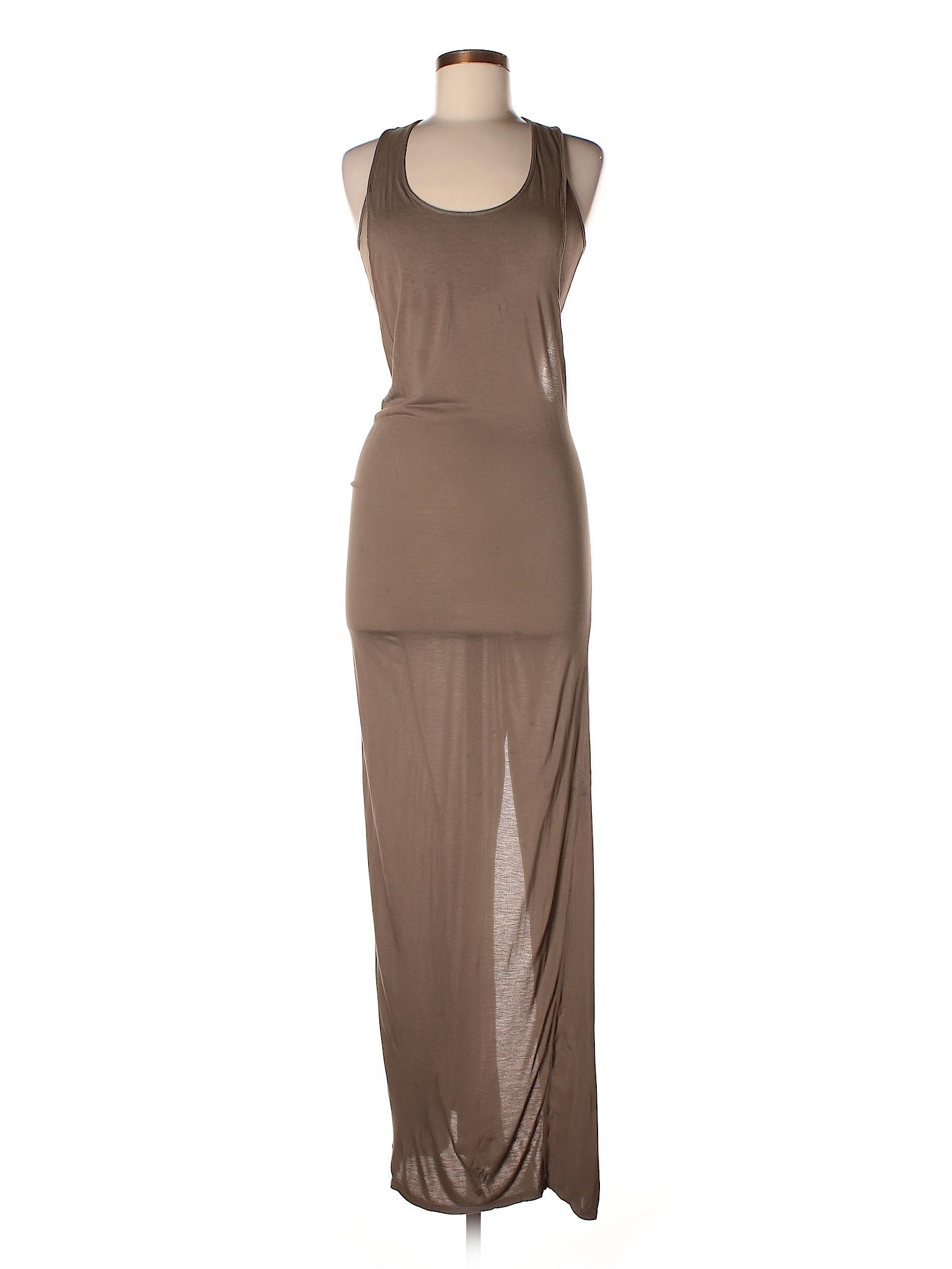 winter Dress Boutique Casual Boutique BCBGMAXAZRIA winter 6w8q6zY