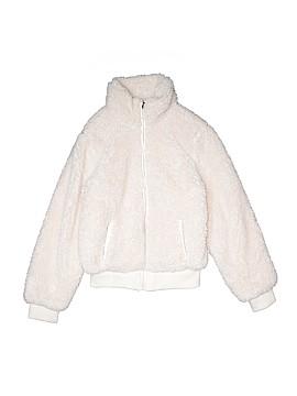Urban Republic Fleece Jacket Size 14