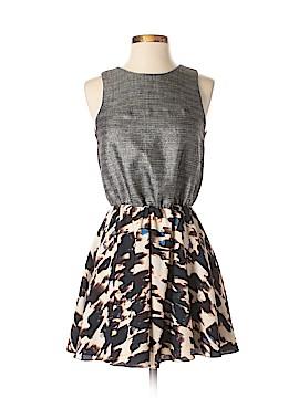 Whitney Eve Casual Dress Size 2