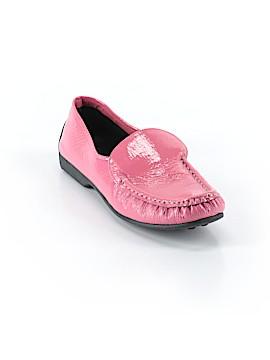 Bernardo Flats Size 8 1/2