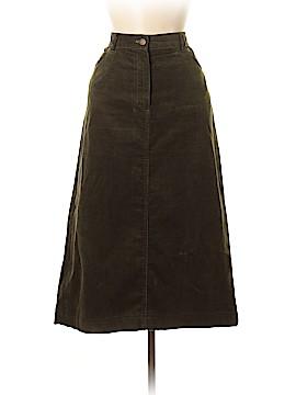 Jones New York Sport Casual Skirt Size 12