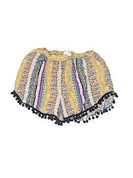 Xhilaration Shorts Size X-Large (Youth)