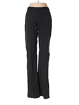 Athleta Active Pants Size 8 (Tall)