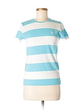 Ralph Lauren Short Sleeve T-Shirt Size M